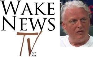 WakeNewsTV Detlev